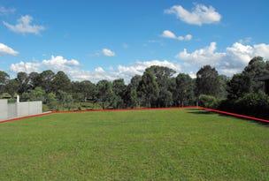 Lot i28, 17 Turpentine Close, Pokolbin, NSW 2320