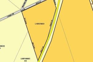 1, Bidwill Road, Bidwill, Qld 4650