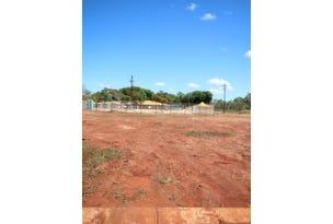 Lot 3378 (Block 65) Casuarina Park, Katherine, NT 0850