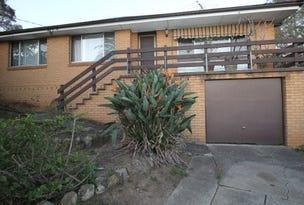 8 Eve Place, Winston Hills, NSW 2153