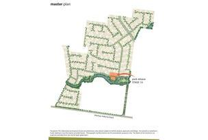 1 Richmond Hills Estate, Richmond, Qld 4740