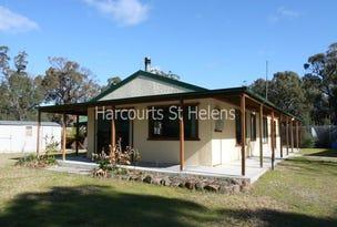 8 Melaleuca Street, Ansons Bay, Tas 7264