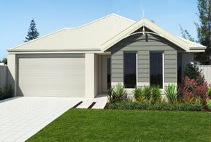 Lot 195  Lucky Bay Road, Secret Harbour, WA 6173