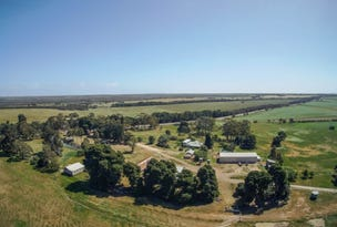 1154 Flinders Highway, Coomunga, SA 5607