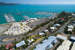 13 Airlie Crescent, Airlie Beach, Qld 4802