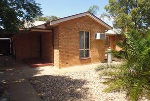 21 Heward Street, Whyalla Norrie, SA 5608