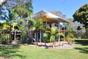 4 Squire Street, Tin Can Bay, Qld 4580