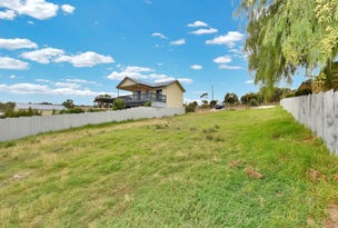 42 Old Coach Road, Maslin Beach, SA 5170