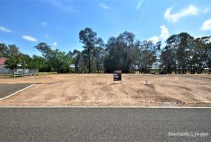 LOT 6 Pin Oak Drive, Wangaratta, Vic 3677
