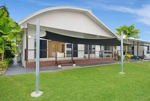 Lot 6/15 Marine Cove Moorings, Lucinda, Qld 4850