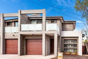 2 Dooley Avenue, Bass Hill, NSW 2197