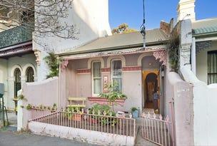 35 Leamington Avenue, Newtown, NSW 2042