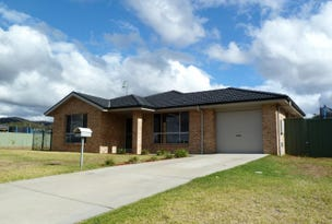 78 White Circle, Mudgee, NSW 2850