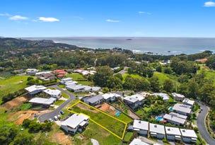 1 Mitch Place, Korora, NSW 2450