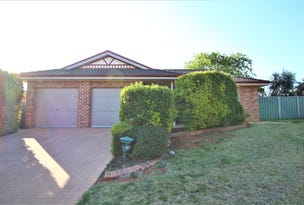 9 Northgrove Drive, Griffith, NSW 2680