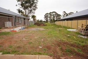 3 Gran Sasso Avenue, Edmondson Park, NSW 2174