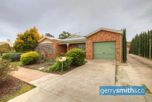 1/8 Dougherty Street, Horsham, Vic 3400