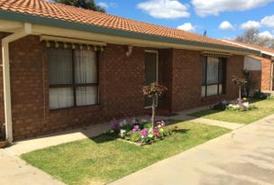2/37 Finley Street, Tocumwal, NSW 2714