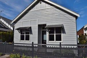 31 Gulliver Street, Hamilton, NSW 2303