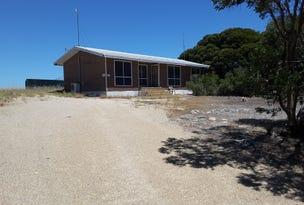 238 Corny Point Road, Corny Point, SA 5575
