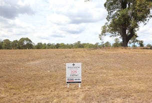 Lot 225 Hillview, Louth Park, NSW 2320