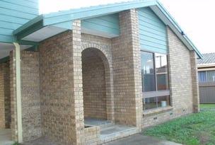 7 Drummond Court, Wodonga, Vic 3690
