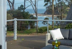 69 Fairview Drive, Lilli Pilli, NSW 2536