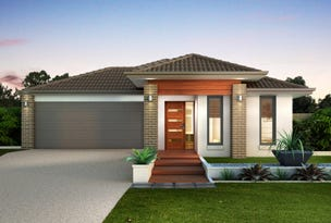 Lot 8089 New Road, Leppington, NSW 2179