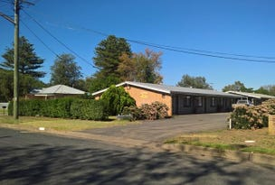 43 Yarran St, Coonamble, NSW 2829