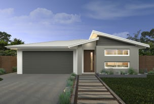 Lot 2671 New Road, Calderwood, NSW 2527