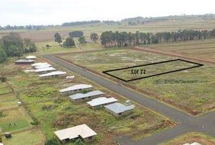 Lot 77, 77 Memerambi Estate, Memerambi, Qld 4610
