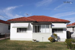 26 Fletcher Street, Edgeworth, NSW 2285