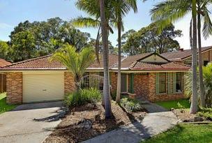 78 Roberta Street, Tumbi Umbi, NSW 2261