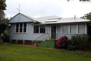 140 Buckombil Mountain Road, Meerschaum Vale, NSW 2477