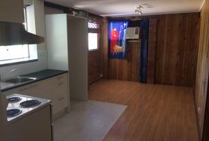 4A Seacroft Close, Belmont North, NSW 2280