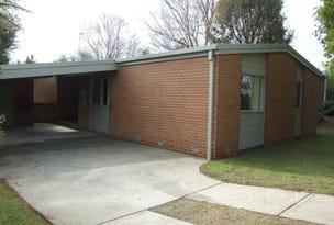 45 Pinnacle Drive, Rawson, Vic 3825