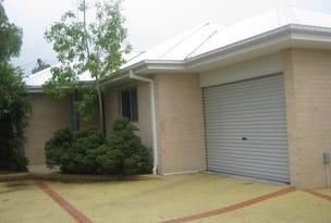 4/43 Rous Street, East Maitland, NSW 2323