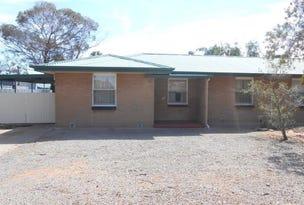29 Mealy Street, Port Augusta, SA 5700