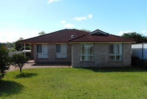 75a Frederick Street, Sanctuary Point, NSW 2540