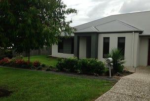 8 Kellor Court, Upper Coomera, Qld 4209