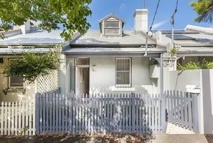 16 Harris Street, Balmain, NSW 2041