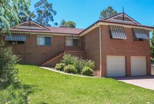 27 Bower Parade, Singleton, NSW 2330