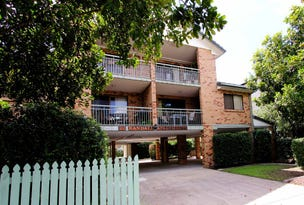 6/24 Noble Street, Clayfield, Qld 4011