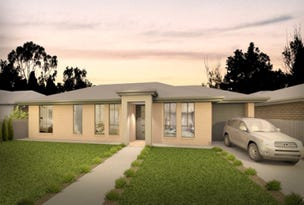 Lot 762, 93 Findon Road, Woodville South, SA 5011