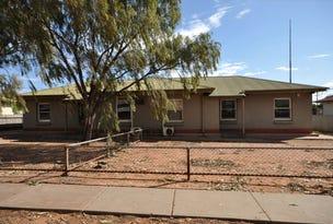 55-57 Stokes Terrace, Port Augusta West, SA 5700