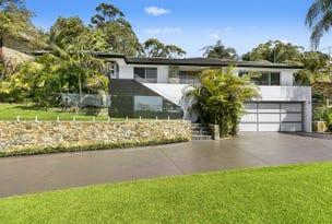19 Milham Crescent, Forestville, NSW 2087