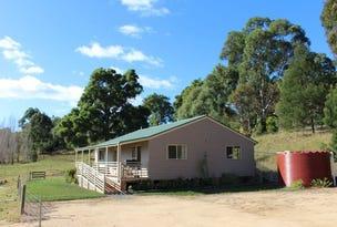 2 Eagle Lane, Bega, NSW 2550