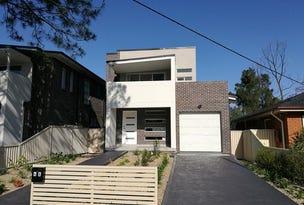 4A Serpentine Street, Merrylands, NSW 2160