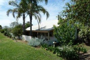 14 Candelo Street, Candelo, NSW 2550