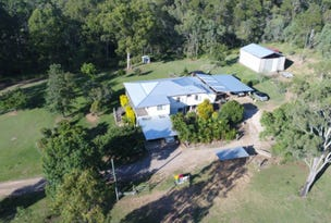 83 Long Gully Road, Summerholm, Qld 4341